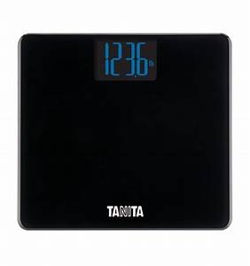 HD-366 Digital Weight Scale