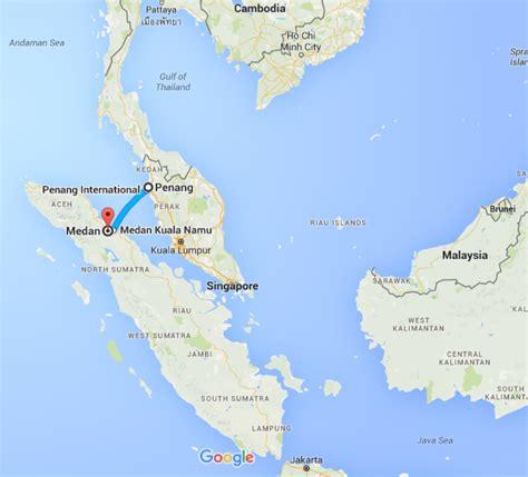 map  indonesia volcanoes bing
