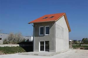 Haus Anbau Modul : modulhaus 1 ~ Sanjose-hotels-ca.com Haus und Dekorationen