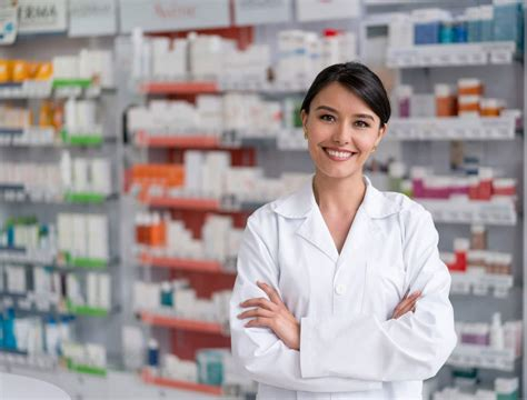 A Pharmacist by Top Reasons Why Pharmacist Use Compounding