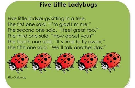 toadally tots ladybug freebie frenzy ladybugs bumble 651 | bcbf14ab44c6132d4c6fb6e9b7d4ad99