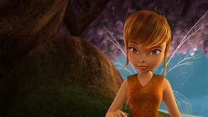 Tinker Bell Gallery: Others