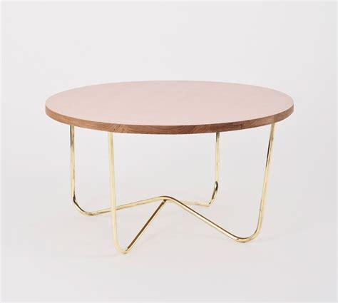 copper table l ikea marvelous copper coffee table for your home round copper