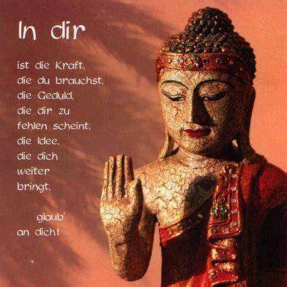 pin gabriela auf zitate spiritual quotes