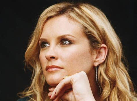 bonnie somerville net worth  career personal life