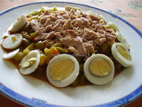 cuisine tunisienne cuisine tunisienne recette de cuisine design bild