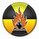 Burn Icon Os Masterizzare Icons Mac Capitan