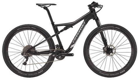 Cannondale changes course with debut of all-new Scalpel-Si ...