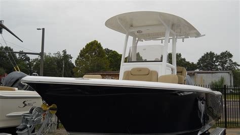 Sea Hunt Boats Ultra 235 by Sea Hunt Ultra 235 Se Boats For Sale Boats