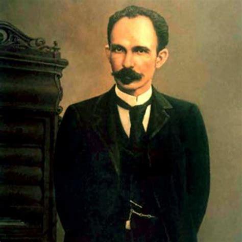 José Martí: El Apóstol de América, libertador y ...