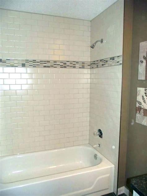 Ideas Tub Surround by Tile Tub Surround Installing Around A Bathtub Ideas