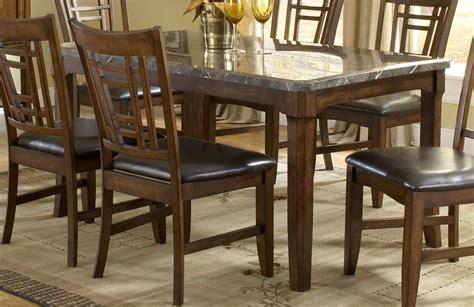marble dining room tables marceladickcom