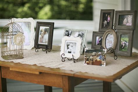 reception decorating ideas wedding wishes dallas