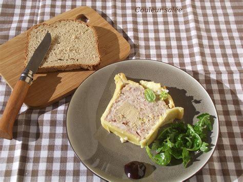 pate en croute recette p 226 t 233 en cro 251 te au foie gras pour 4 personnes recettes 224 table