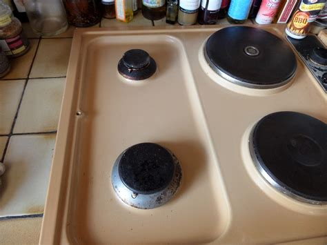 reviews of kitchen sinks madhouse family reviews astonish cleaning products review 4844