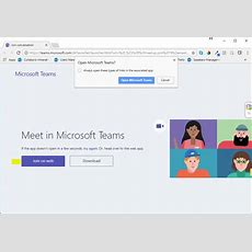 7 Microsoft Teams Tips And Tricks You Should Know About