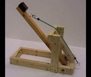 How To Build Wood Catapult PDF Download anant vises