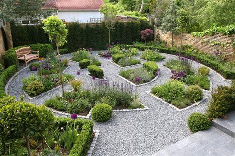 ideas for gravel gardens gardening advice and splendid garden designs