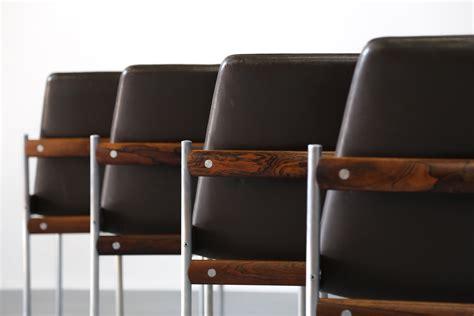 chaise norvegienne chaises sven ivar dysthe fauteuils scandinave dokka mobler