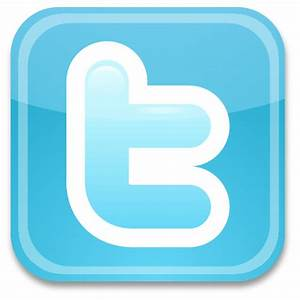 Twitter icons, free icons in Web 2, (Icon Search Engine)