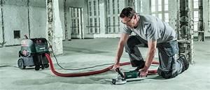 Stein Schleifen Mit Winkelschleifer : renovierungsschleifer beton stein putz metabo elektrowerkzeuge ~ Eleganceandgraceweddings.com Haus und Dekorationen