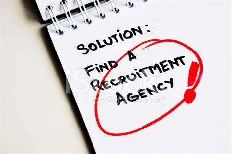 Recrutement Bureau D Ude Recruitment Agencies Stock Photos Freeimages Com