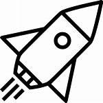 Rocket Svg Icon Onlinewebfonts