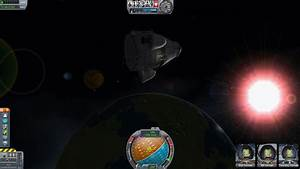 Kerbal Space Program Art - Pics about space