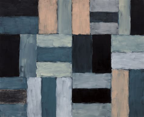 sean scully with david carrier the brooklyn rail