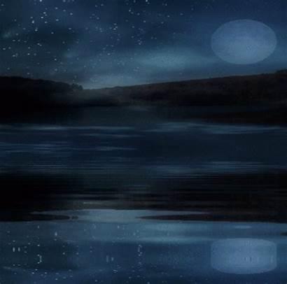 Moonlight Animation Deviantart Brightstar2