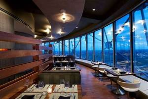 Dallas Romantic Dining Restaurants: 10Best Restaurant Reviews