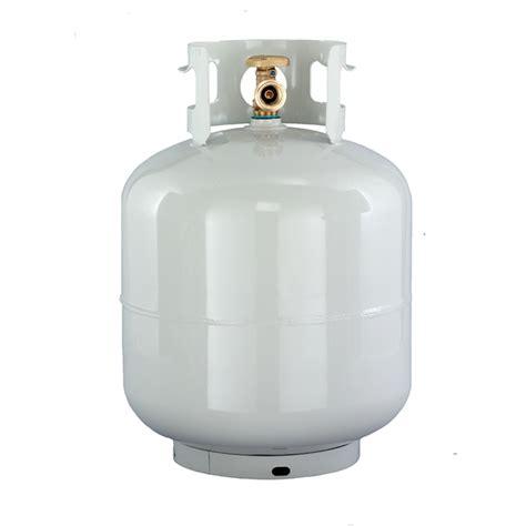 bonbonne de gaz propane rona