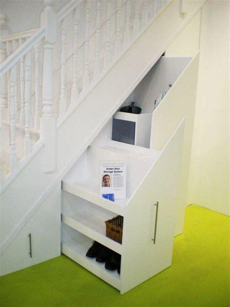 Schrank Unter Der Treppe by Schrank Unter Treppe 24 Geschickte Ideen Haus Best