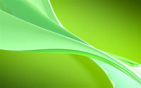 green wave background pictures  full hd
