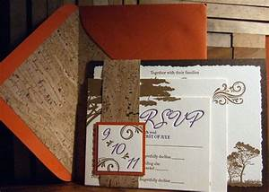handmade wedding finds for unique weddings cork 10 With handmade wedding invitations cork