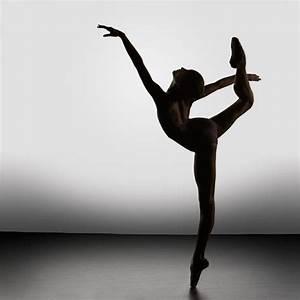 Dance... Richard Calmes Photography | My Life & Passion ...