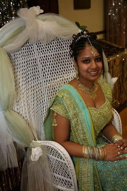 Indian Down Rasm Shad Blouse Lacha Enjoy
