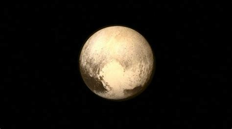 pluto demoted day printable calendar templates