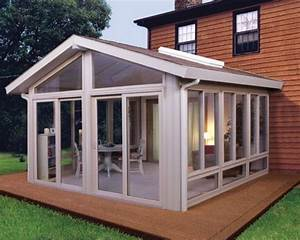 How to build an enclosed patio design bookmark 8878 for Enclosed patio ideas pictures
