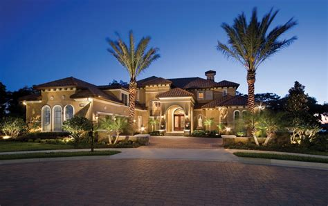 Custom Home Builders Sarasota & Manatee Counties Roberts. Frosted Glass Shower Doors. Designer Marketplace. Gazebo With Fire Pit. Colonial White Granite Countertops. Modern Railings. Ambiance Home. Closet Built Ins. Small Corner Shower