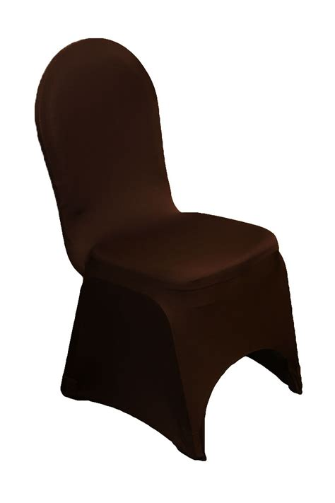 simply weddings chair cover rentals spandex scuba