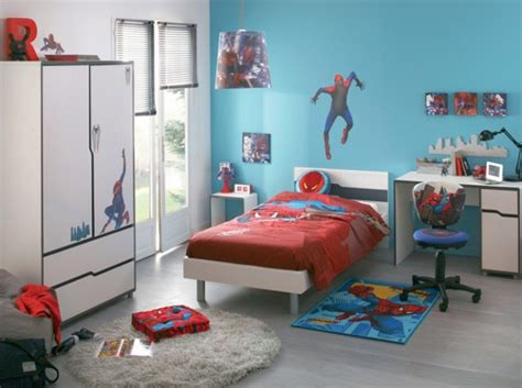 idee decoration chambre fille 8 ans