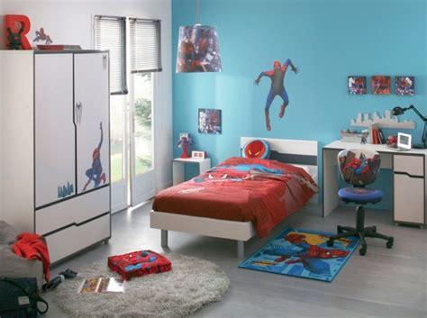 chambre enfant 6 ans deco chambre garcon 8 ans visuel 6