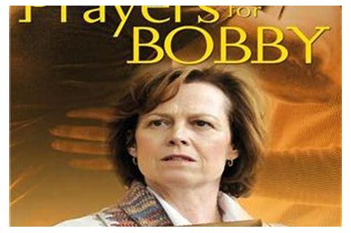 free download movie prayers for bobby