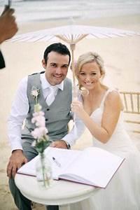 Mariage Theme Mer : mariage th me mer simple r aliser soi m me paperblog ~ Nature-et-papiers.com Idées de Décoration