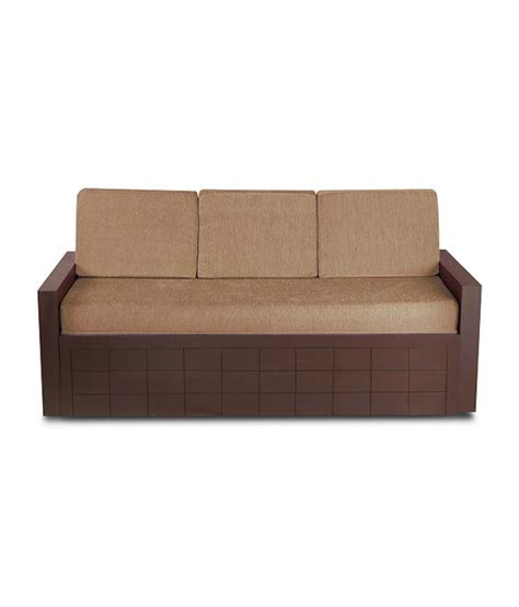 auspicious madelyn sofa cum bedfolding bed buy