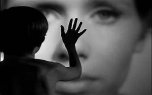 National Society of Film Critics at 50: Ingmar Bergman's ...