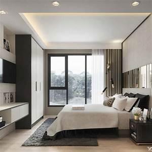 modern room decor 3 pretentious 25 best ideas about modern ...