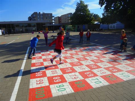 maths   playground multiplication tables