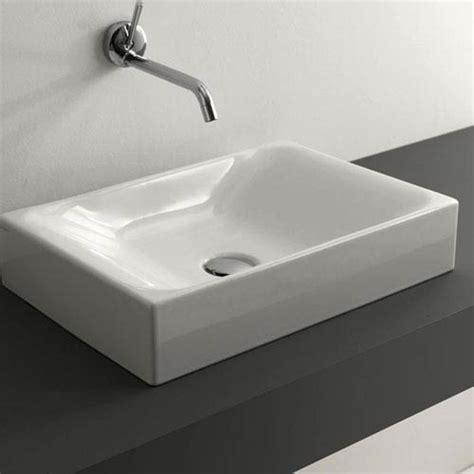 vessel sink countertops sale kerasan white bathroom countertop sink only ws bath
